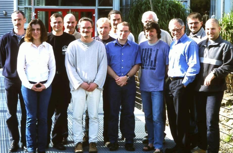 group2001.jpg