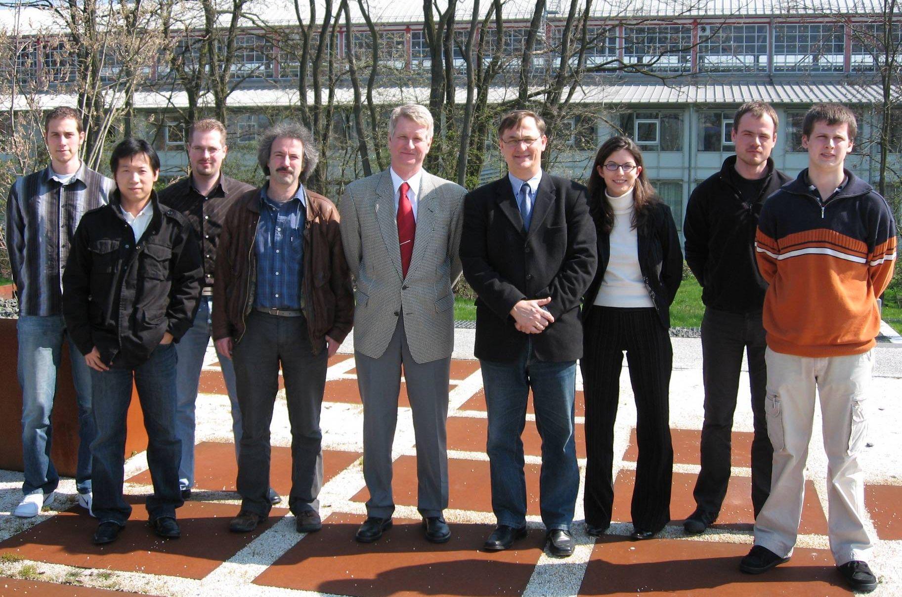 group2007.jpg
