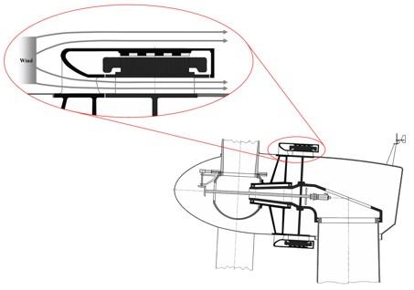 kuehlsystem.jpg