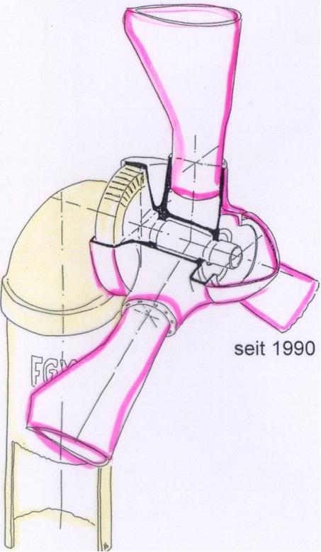 windrad1990.jpg